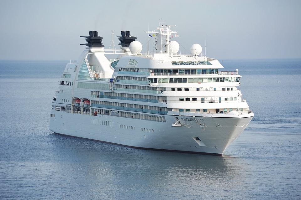 COVID-19 o no, muchas ciudades portuarias quieren prohibir los cruceros