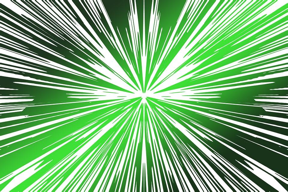 Gratis Illustratie Kleur Groene Achtergrond Gratis