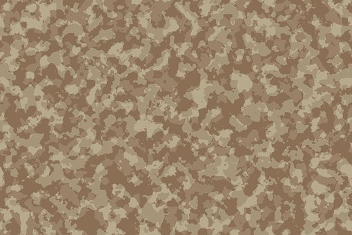 900+ Free Camouflage & Soldier Images - Pixabay