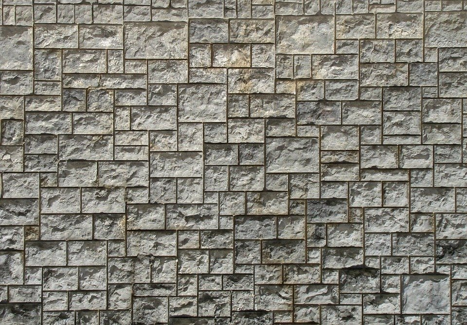 free photo texture wall wall house design free image