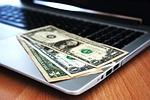 computer, buy, money