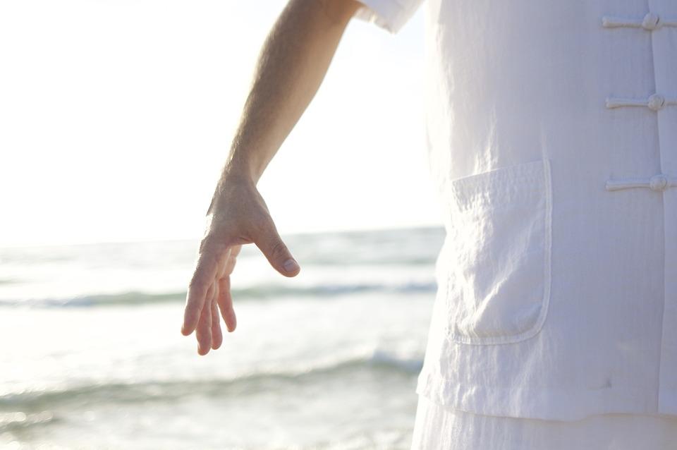 気, 気功, Chi「氣」, 運動, 健康, 医学, フィットネス, 瞑想, 大人, エネルギー, 体, 禅