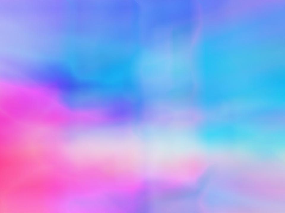 Cosmo Colorato Pastello Immagini Gratis Su Pixabay