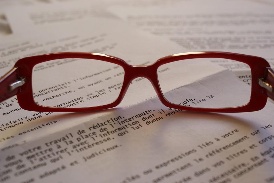 サングラス, 書かれました, 学校, リターン, クラス, 執筆, 学習, 先生, 成功します。, 学校に戻る