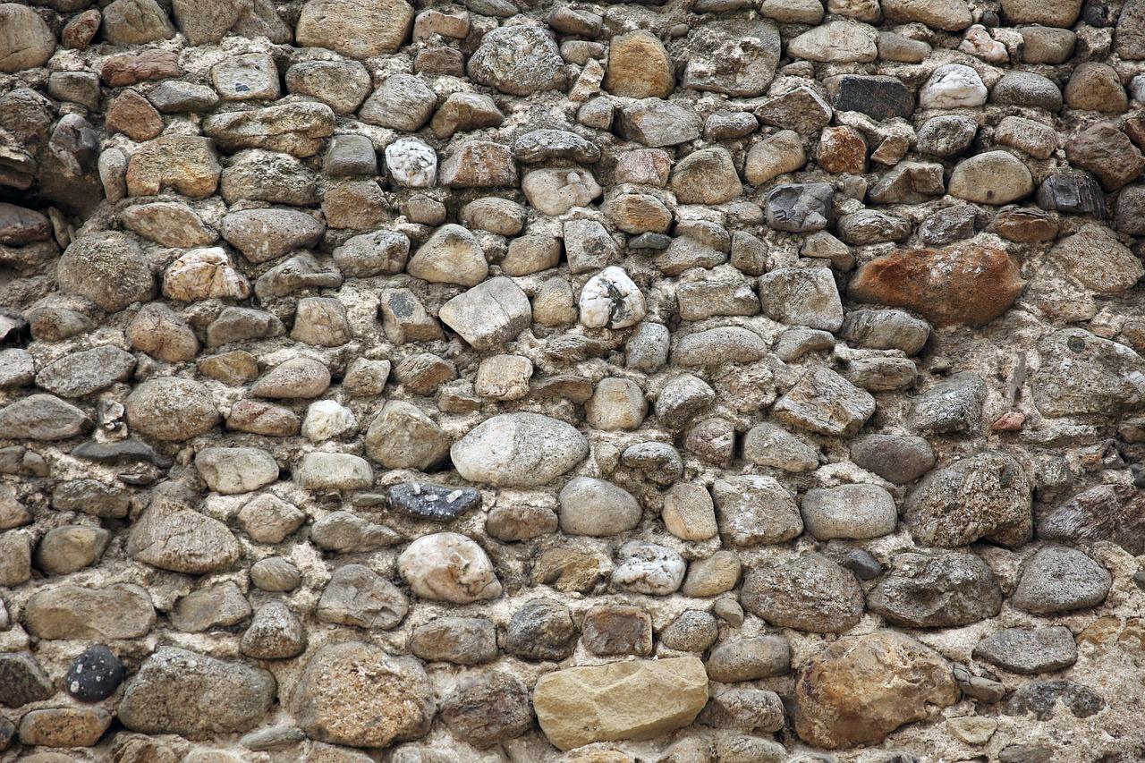 картинки старых камней был