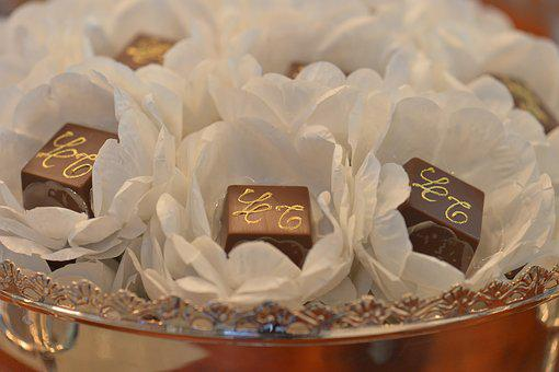 Candy, Marriage, Table
