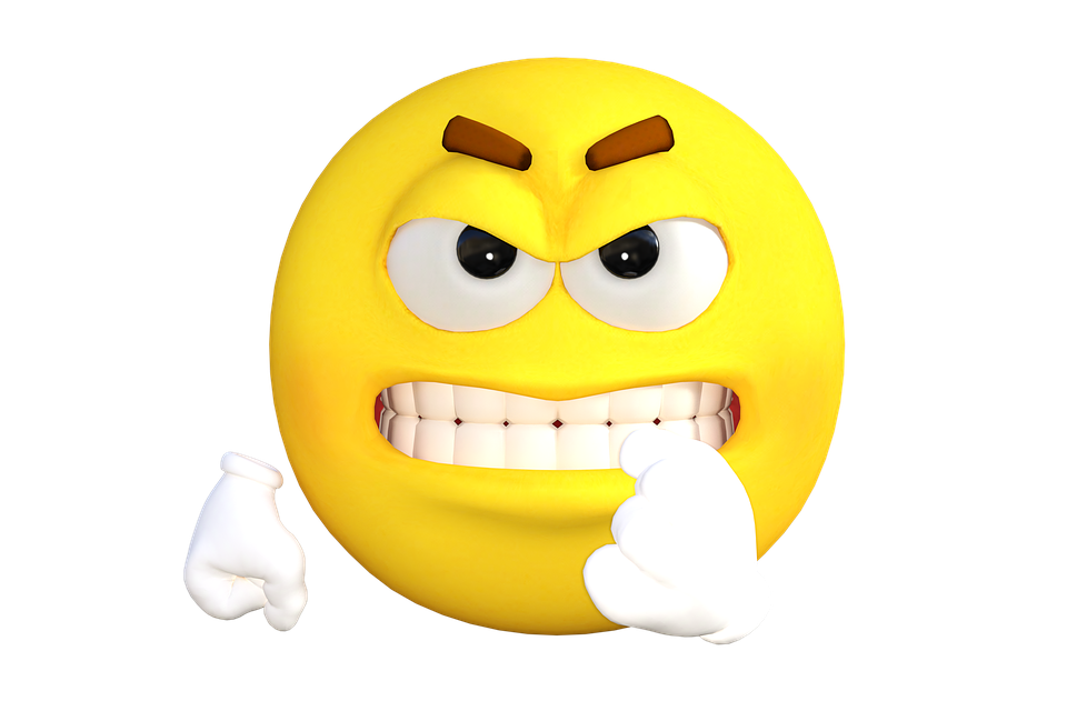 Unduh 820 Gambar Emoticon Emosi Terbaik HD