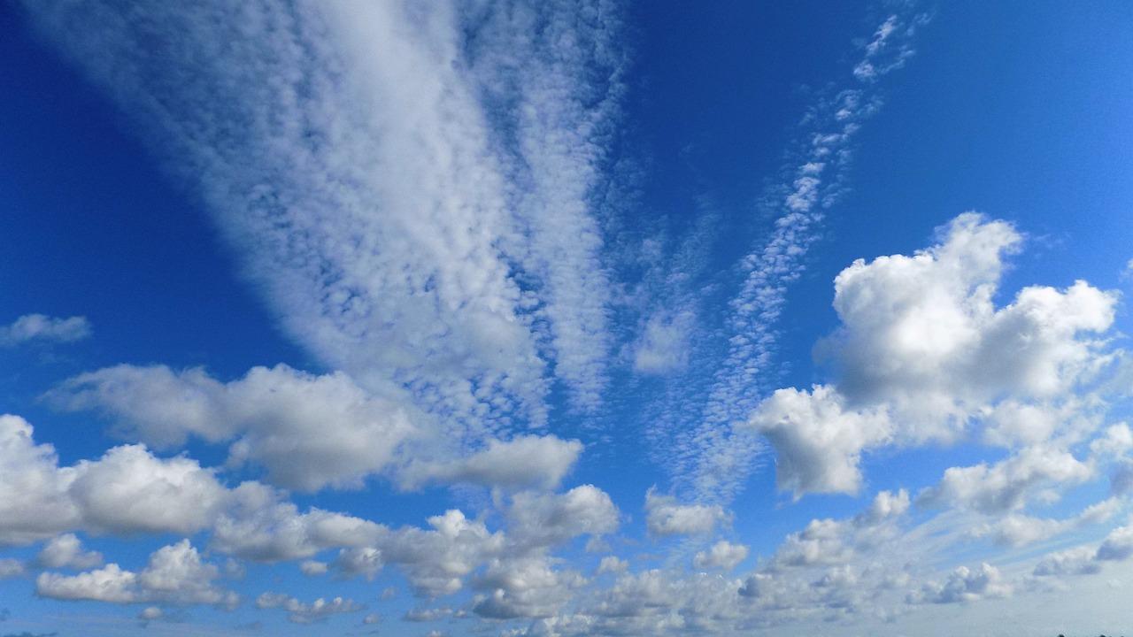 фото картинка ветер в небесах меня коллекции бумажных