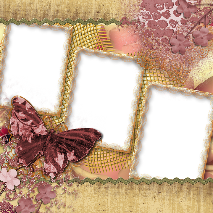 Background 1585600 960 720