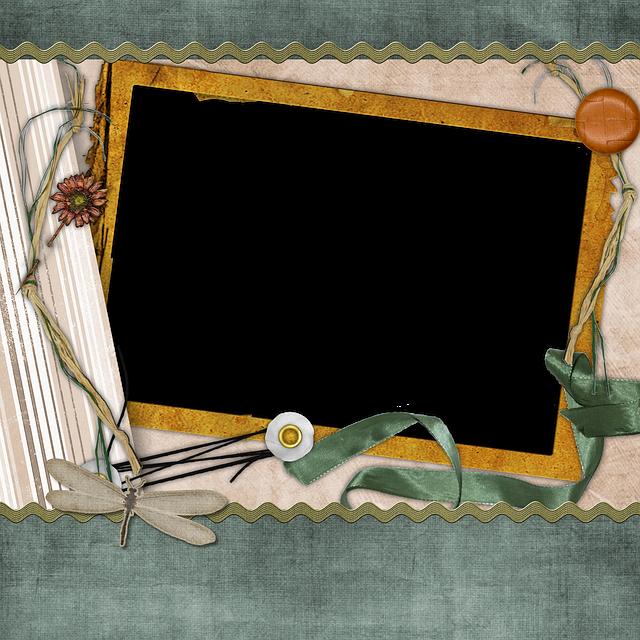 Background Scrapbook Page 183 Free Image On Pixabay