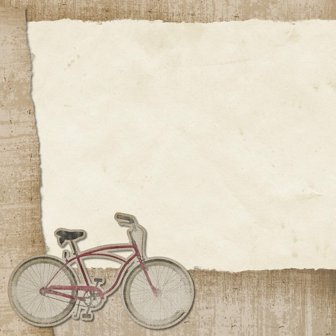 Сентября картинках, картинки с велосипедистами для рамок для текста