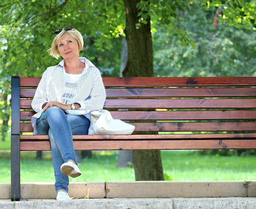 Как сохранить хорошее настроение в течение дня 4 полезных совета