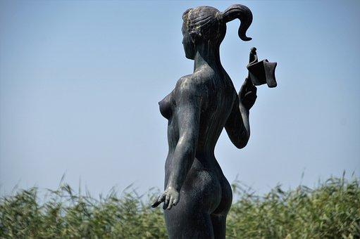 seksikäs alaston kivi Hakut
