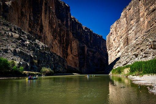 Grabd Canyon
