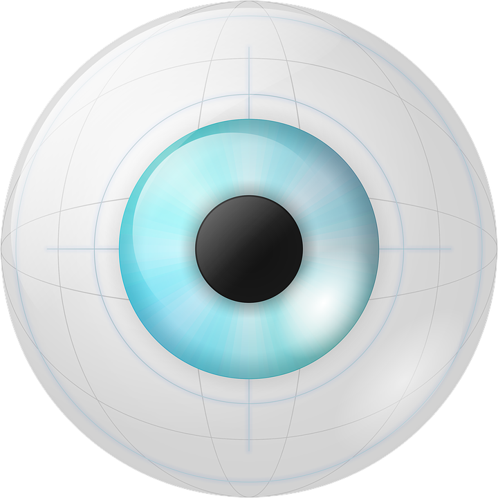 free illustration  eye  iris  robotic  vision  vista - free image on pixabay