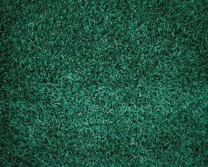 artificial turf texture. Grass, Backdrop, Background, Lawn, Turf Artificial Texture