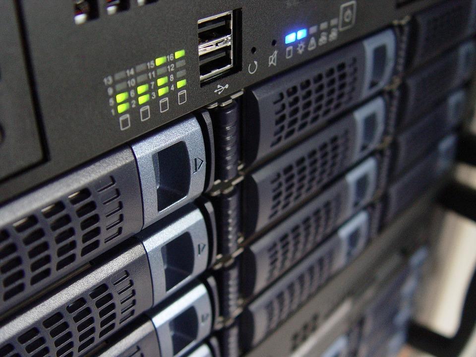 Ein Prepaid V-Server