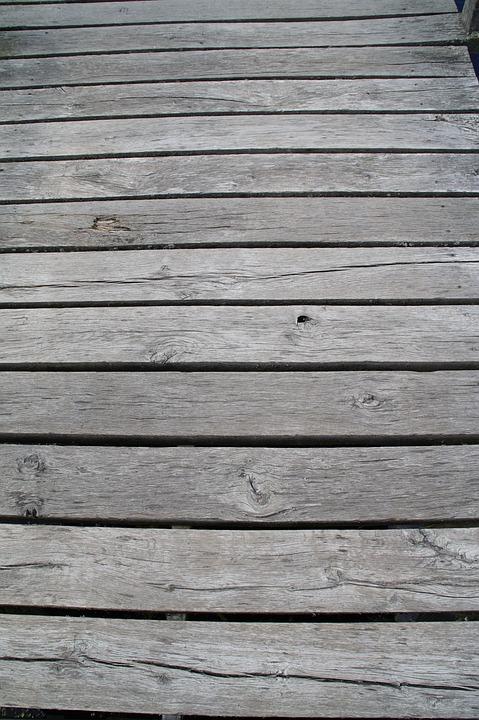 wood boardwalk boards texture structure background