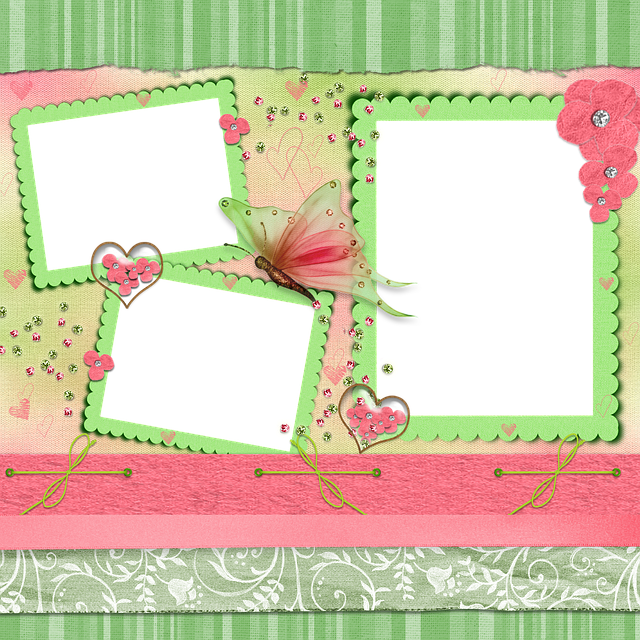 Scrapbook Background Page 183 Free Image On Pixabay
