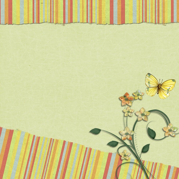 Scrapbook Background Page Free Image On Pixabay
