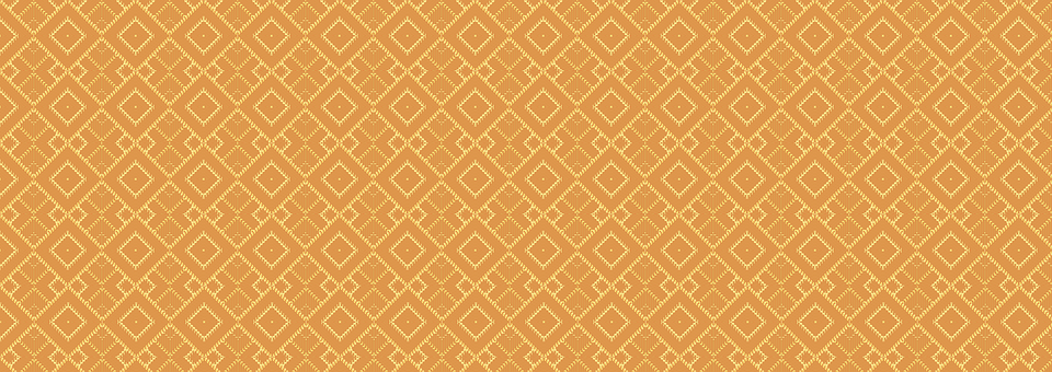 Background Texture Wall Graphic Pattern St