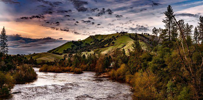 30,000+ Free River & Landscape Images - Pixabay