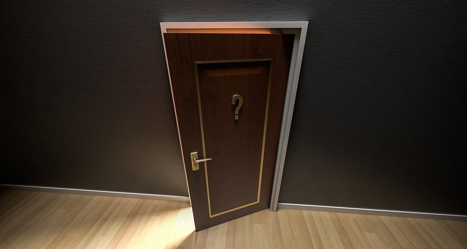 Door Open Doorway Entrance Opening Door Op & Open Door Images · Pixabay · Download Free Pictures