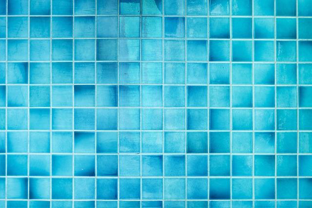 vanntett penisring blå bilde blå film