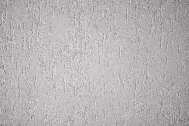 무료 사진: 텍스처, 벽, 굴, 굴 색깔, 배경, 배경 질감, 그레이 ...