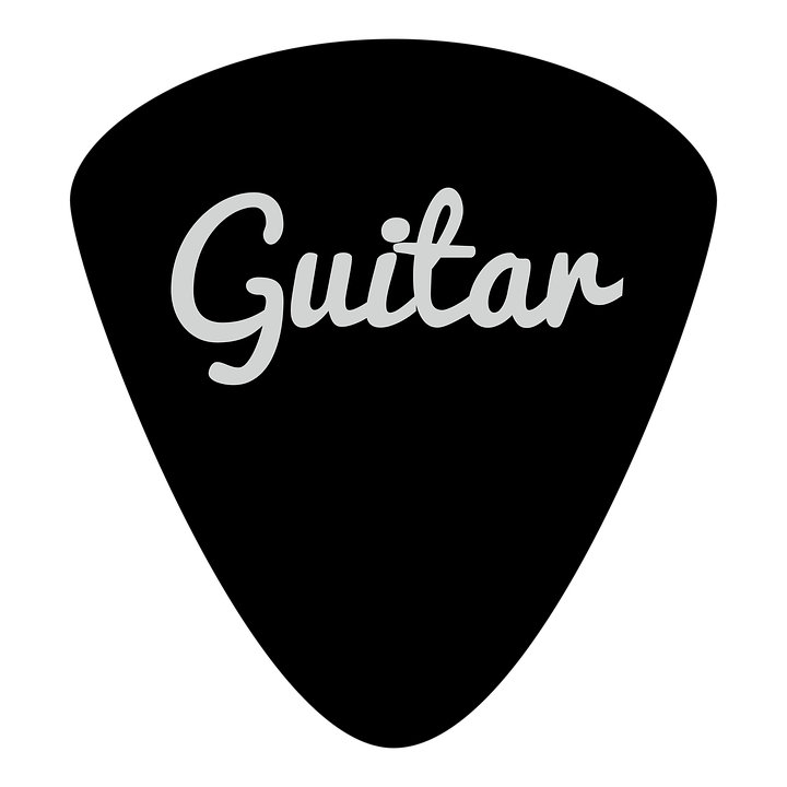 guitar pick png www pixshark com images galleries with guitar pick vector free guitar pick vector image