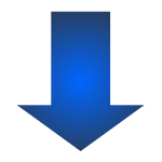 arrow, shows
