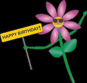 1 000 Kostenlose Happy Birthday Und Geburtstag Bilder Pixabay