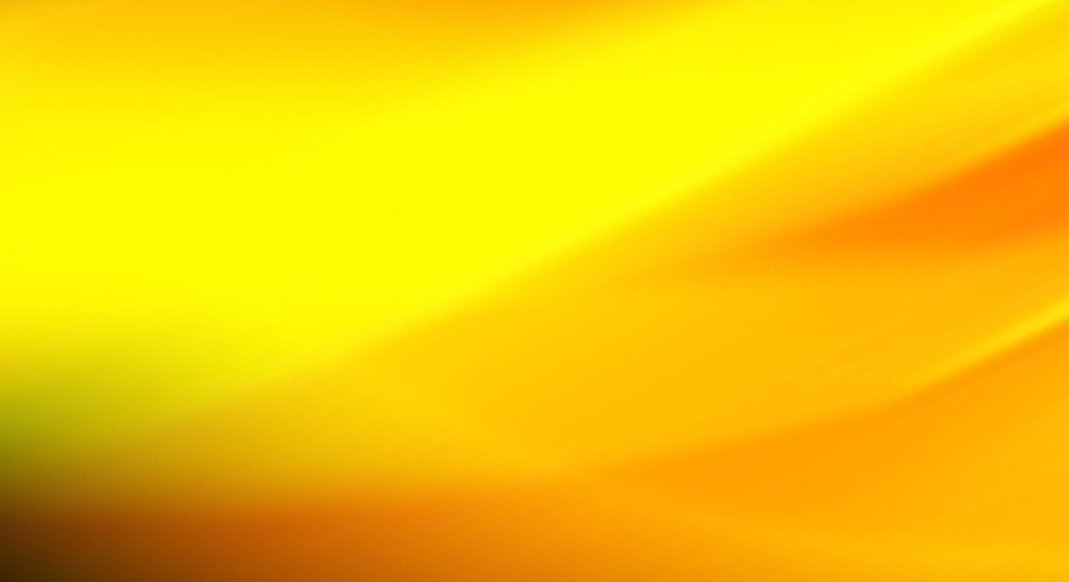 background yellow orange 183 free image on pixabay