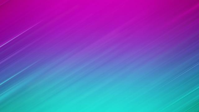 Fond Rose Bleu 183 Image Gratuite Sur Pixabay