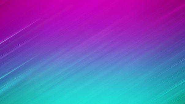 Background Pink Blue Gradient Gradien