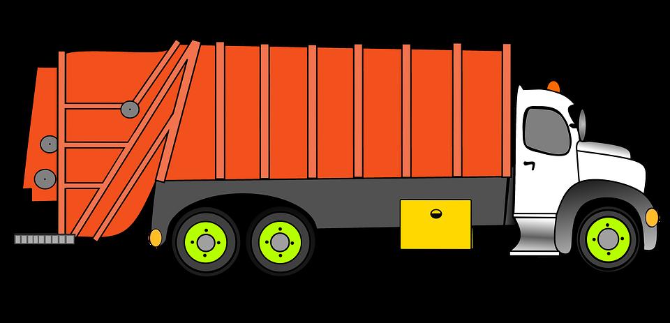 Riduzione tariffaria del tributo comunale sui rifiuti per motivi sociali