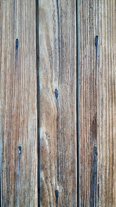 Holz Textur Malen Kostenloses Foto Auf Pixabay