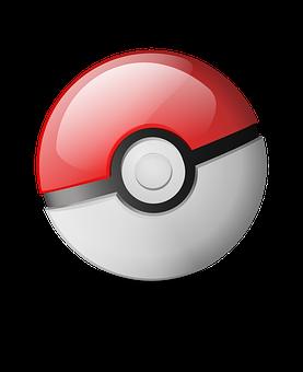 200 Free Pokemon Pokemon Go Images Pixabay