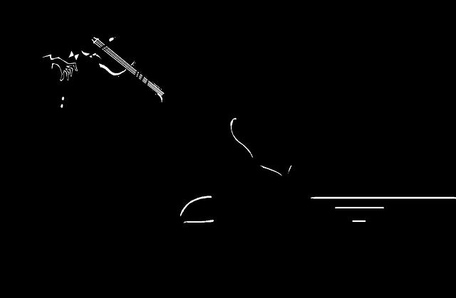 Car Keys Clip Art Classical Violin Piano...