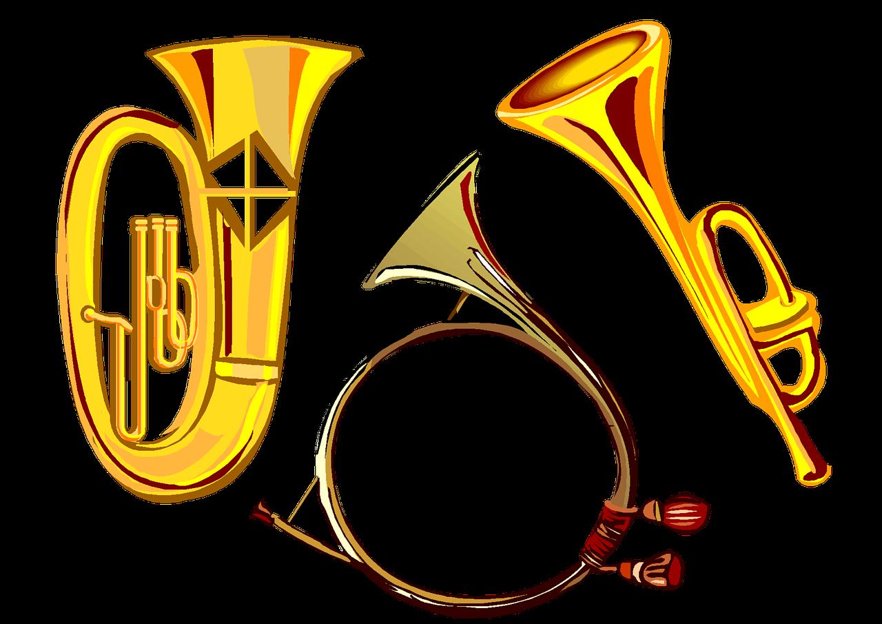 Musical Instrument Flute - Free image on Pixabay