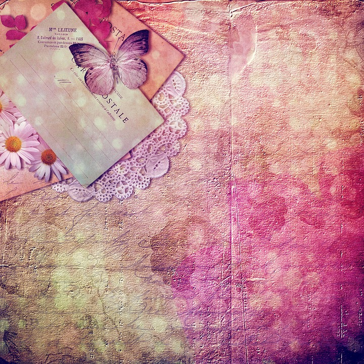 Texture Background Butterfly · Free image on Pixabay