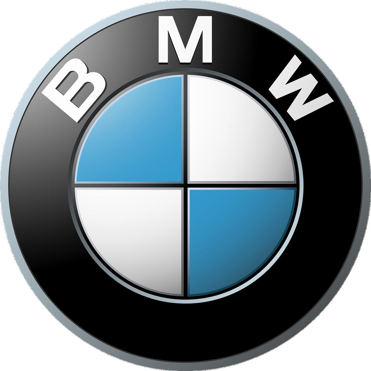 Bmw 로고 - Pixabay의 무료 이미지
