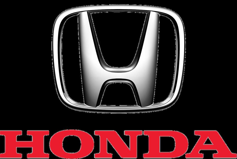 Хонда лого книга скачать