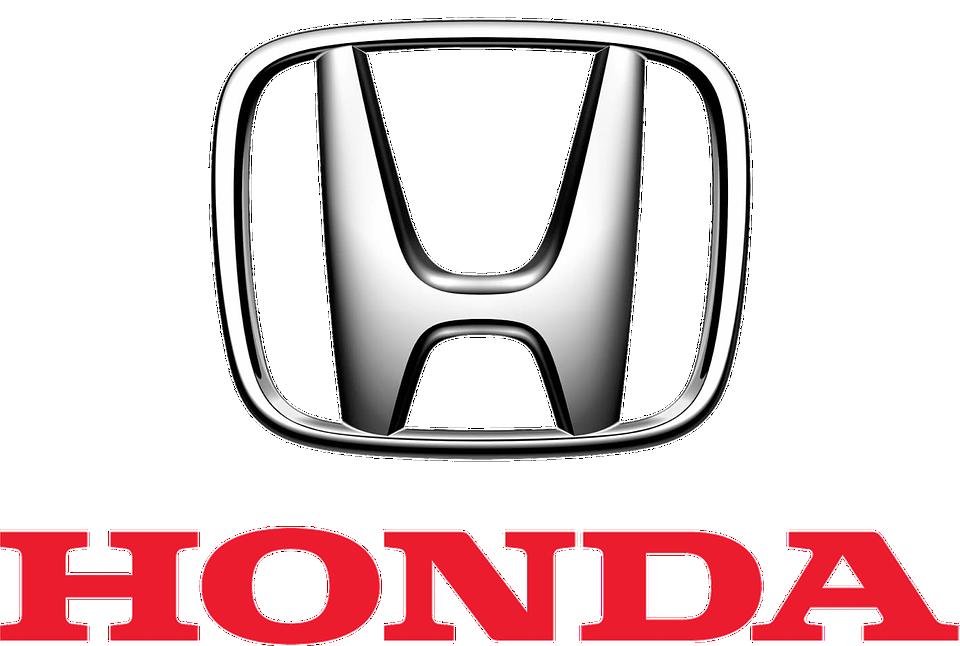 honda logo free image on pixabay rh pixabay com longo honda logo honda steering wheel