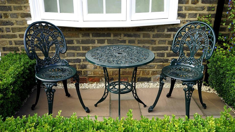 product eco and composite furniture garden detail chair new from table design patio chairs buy wood plastic