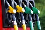 fuel, pump, energy