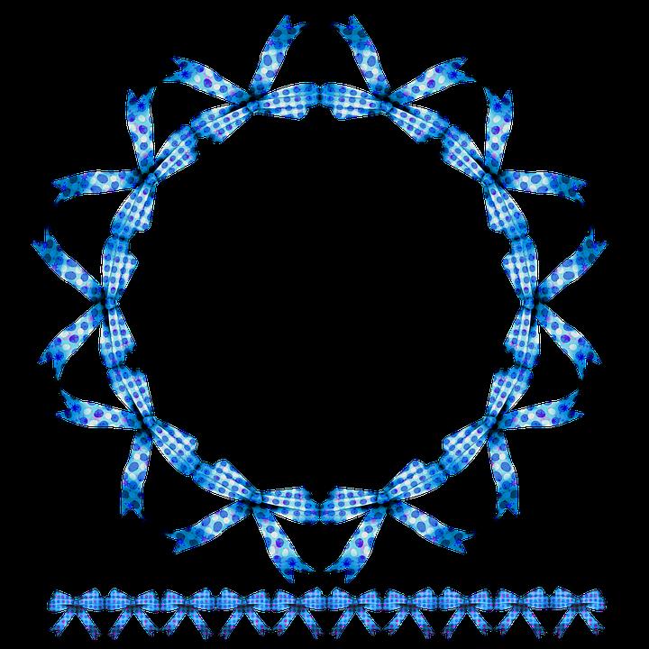 Bogen Farbband Kranz · Kostenloses Bild auf Pixabay