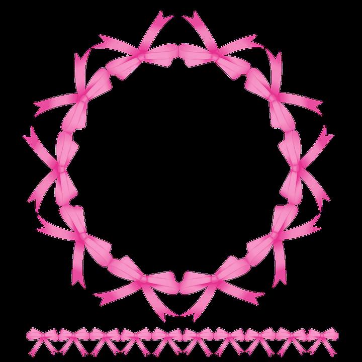 Arco Cinta Corona · Imagen gratis en Pixabay