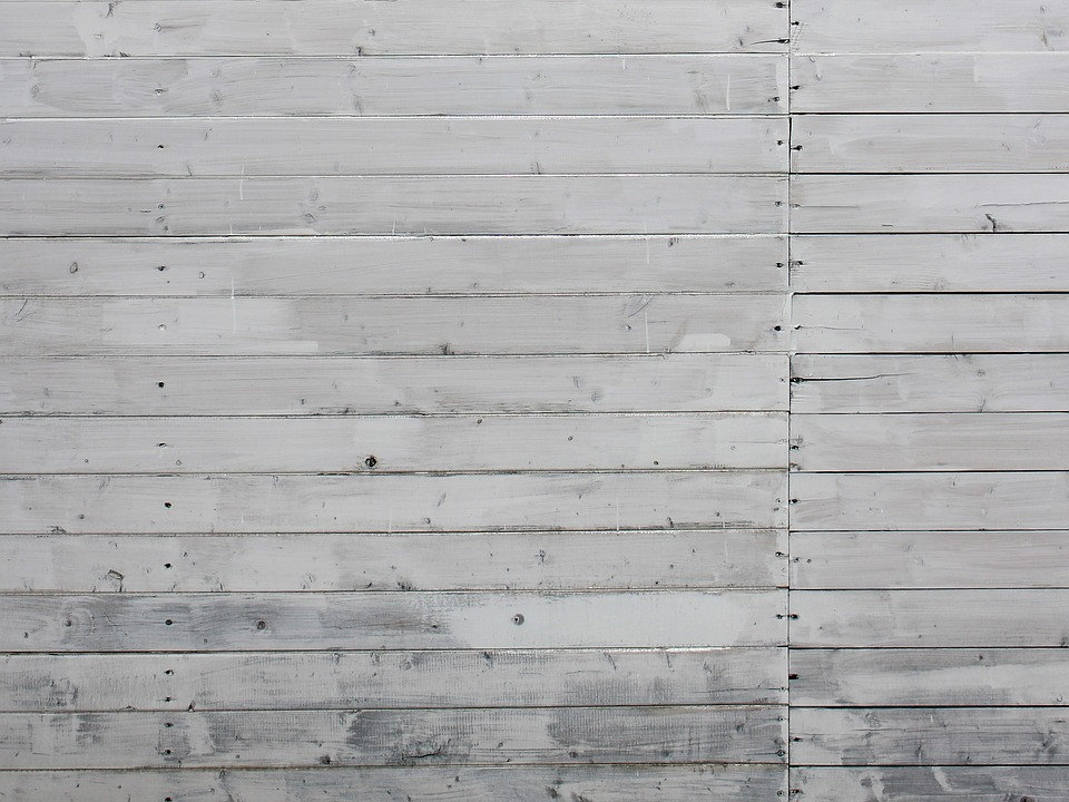Free Photo White Paint Wood Outdoors Plate Free Image On Pixabay 1596942