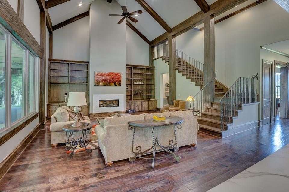 high end living room. living room vaulted ceiling high end Free photo  Living Room Vaulted Ceiling Image on Pixabay